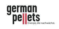 germanpellets