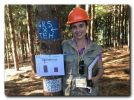 Forestry South Africa celebrates women in forestry with its profile series