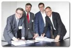 Valmet to supply a biomass boiler and a flue gas treatment plant to BS Energy's combined heat and power plant in Braunschweig, Germany