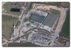 Geminor awarded Carmarthenshire's residual waste contract