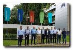 Valmet to deliver biomass pretreatment system to PRAJ Industries in India