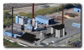 Bioplant to provide heating for the city of kemi, finland