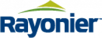 Rayonier to Acquire Pope Resources