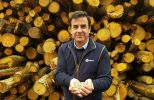BIOMASS LEADERS WELCOME CHANCELLOR'S FIRST BUDGET SPEECH OUTLINING RHI EXTENSION